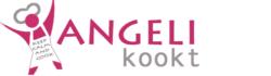 Angeli Kookt