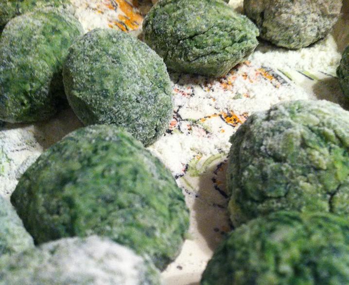 Gnocchi-voor-het-koken