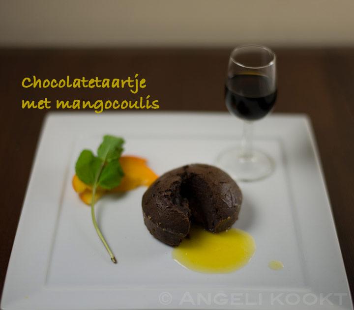 Mangocoulis
