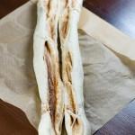 Kaneelbrood