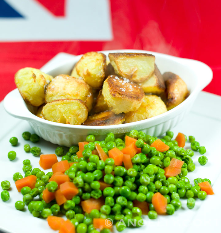 Roast-potatoes-3