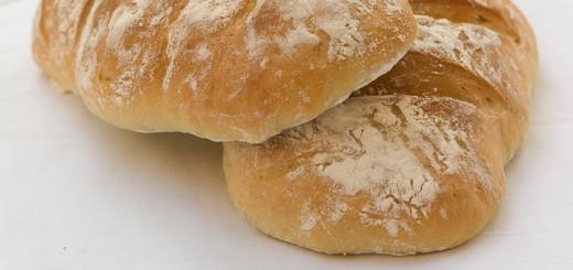 ciabatta brood