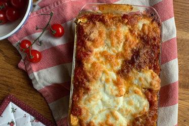 Canelloni-met-spinazie-en-ricotta
